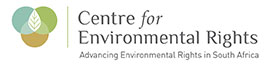 Centre for Environmental Rights